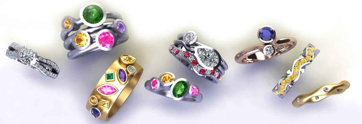 bespoke-rings